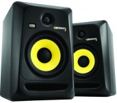 Monitor de Audio KRK Rokit 6 G3